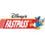 ディズニーファストパス初心者ガイド!取得方法とルールをわかりやすく解説