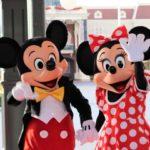 【TDL】総勢80以上!ディズニーランドで会えるキャラクターをエリア別に紹介