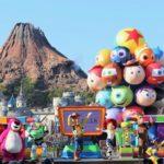 【2020年】ピクサー・プレイタイムを100%楽しむ5つのポイント!