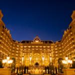 東京ディズニーランドホテルの魅力を徹底解説!特典やメリットとは?