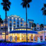 アンバサダーホテルの魅力を徹底解説!宿泊する10のメリットとは?