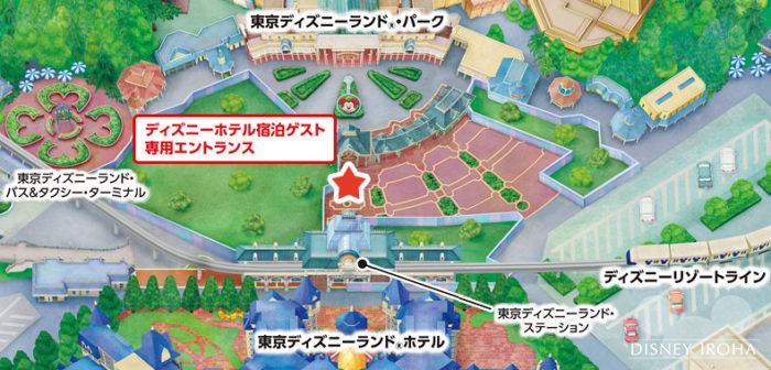 「トイ・ストーリー」がテーマのホテルが東京にオープン決定!最新情報を公開! 「トイ・ストーリー」がテーマのホテルが東京にオープン決定!最新情報を公開! ディズニーリゾートはいつが空いてる?おすすめの時期と混雑する日を紹介 ディズニーリゾートはいつが空いてる?おすすめの時期と混雑する日を紹介 TDRフォトキーカードの使い方をわかりやすく解説!写真1枚からダウンロード可能! TDRフォトキーカードの使い方をわかりやすく解説!写真1枚からダウンロード可能! ディズニーリゾートのチケットを安く買う方法!期間限定パスポートがお得! ディズニーリゾートのチケットを安く買う方法!期間限定パスポートがお得! ホテルミラコスタ予約の取り方とコツを解説!予約が取れない理由とは? ホテルミラコスタ予約の取り方とコツを解説!予約が取れない理由とは? Edit Related Posts コメント COMMENT コメントする 管理人 としてログイン中。ログアウトしますか ? 最近の投稿 RECENT ENTRIES 7月23日スタート!「ソング・オブ・ミラージュ」の見所とは?鑑賞は抽選制? 2 0 6 ディズニー・ファストパスをアプリで取得!使い方や注意点を解説 40 0 14 ディズニーファストパス初心者ガイド!取得方法とルールをわかりやすく解説 16 0 16 非公開: レポート2 0 0 32 非公開: レポート1 0 0 43 人気の投稿 POPULAR ENTRIES ディズニー誕生日シール5つの特典!貰い方は?イラスト入りをゲットする方法とは? 143 0 11 ディズニー誕生日サプライズ8選!おすすめのプレゼントやレストランを紹介 41 0 22 TDL「ジャングルカーニバル」丸太とボールどっちが簡単?ゲームを攻略しよう 63 0 8 ディズニー35周年ハピエストサプライズ!どんな人が選ばれる?プレゼント内容は? 78 25 3 ゲストアシスタンスカード利用ガイド!2019年からルール変更!妊婦も使える? 86 2 3 カテゴリ CATEGORIES 35周年イベント(5) アトラクション(4) イベント(10) キャラクター/グリーティング(6) ショップ/グッズ(2) ディズニーホテル(10) パレード・ショー(2) ファンダフル・ディズニー(1) レストラン/メニュー(4) 上海ディズニーランド(13) 初心者ガイド(7) 最新情報(10) 東京ディズニーシー(12) 東京ディズニーランド(14) 香港ディズニーランド(19) サイト内検索 SEARCH キーワードを入力 検索 ページの先頭へ ディズニーいろは 運営者情報 | プライバシーポリシー Copyright © 2019 ディズニーいろは All rights reserved. ツールバーへスキップ ディズニーいろは 新規 投稿の編集 SEO ログアウト ログアウト 【TDL】ハッピー15エントリー専用エントランス