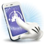 上海ディズニー初心者さん向け!公式アプリの全機能と使い方を紹介