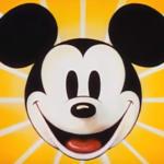 ミッキーマウスのプロフィールを紹介!出演映画とビジュアルの変化