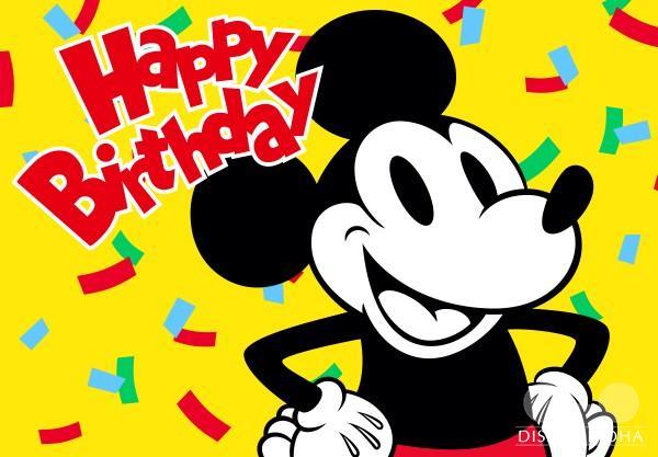 日 の 月 25 キャラ アニメ 生まれ 7 7月25日生まれのキャラクター誕生日