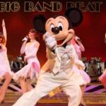 ディズニーのショーの抽選方法とは?基本的なルールや注意点を解説