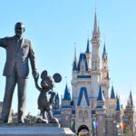 東京ディズニーランドの再開時期を予想!入園者数は通常の3割以下?