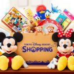 アプリで買える!東京ディズニーリゾートグッズの購入手順と注意点