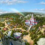 ディズニーランド新エリアが9月28日オープン!新施設の利用方法まとめ