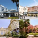 ディズニーホテル徹底比較!料金やアクセスなど条件別に選び方を紹介
