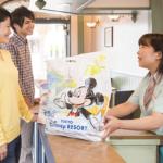 ディズニーの宅配センター利用ガイド!お土産や荷物を送る方法を紹介