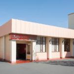ディズニーのベビーセンター・授乳室ガイド!場所やサービス内容を紹介