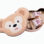 【最新】ダッフィー&フレンズのお菓子まとめ!お土産にもおすすめ