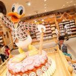 【2021年発売】ディズニーのお菓子まとめ!最新スウィーツ続々登場